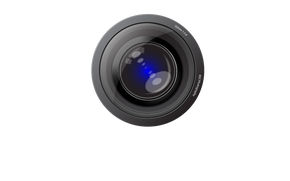 402 Photography